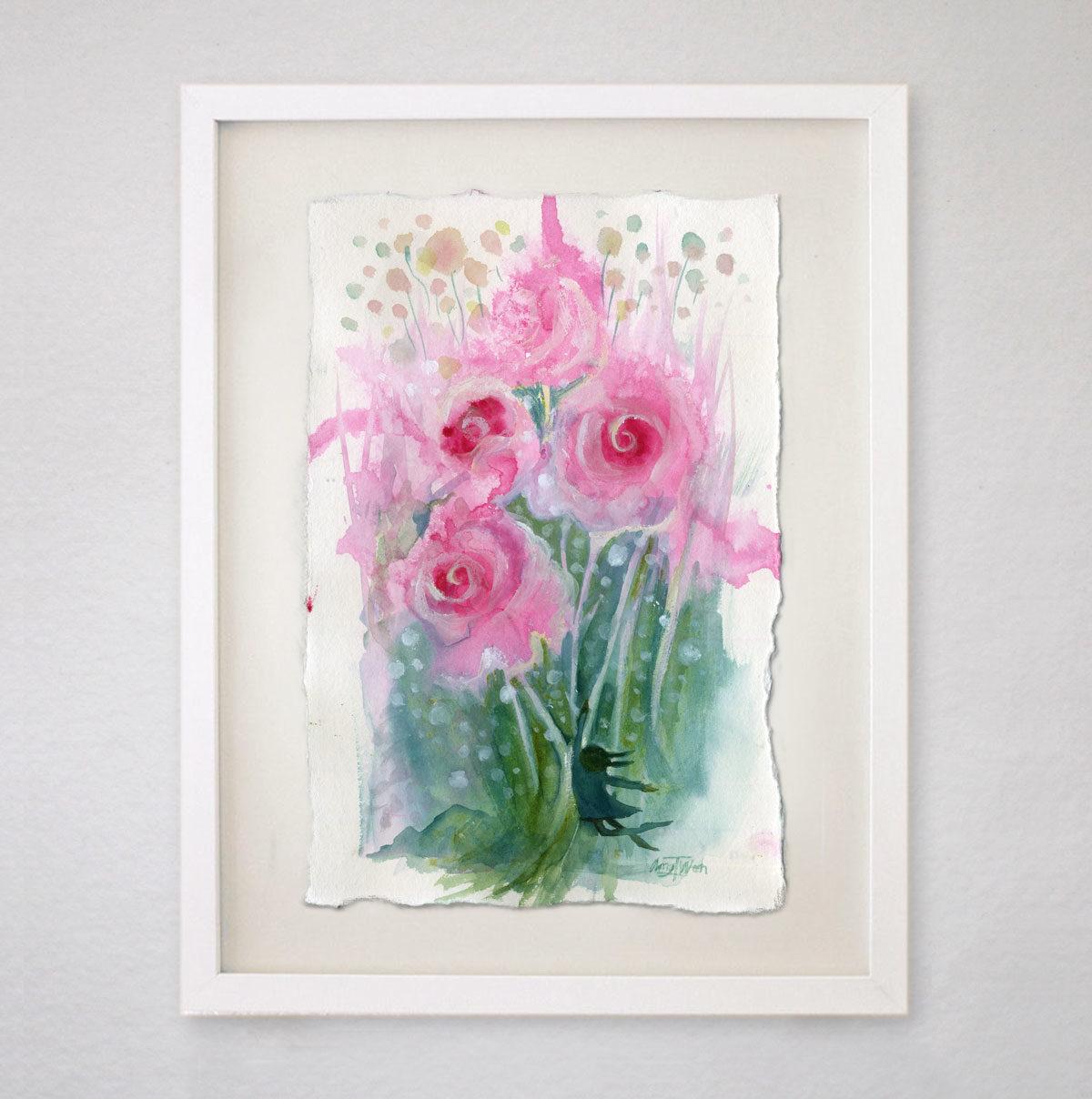 TEE-roses-orig2