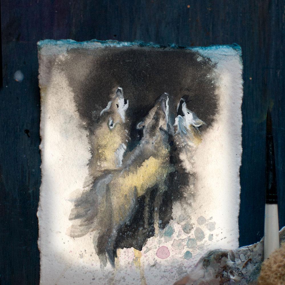 03-wolfpackltotem