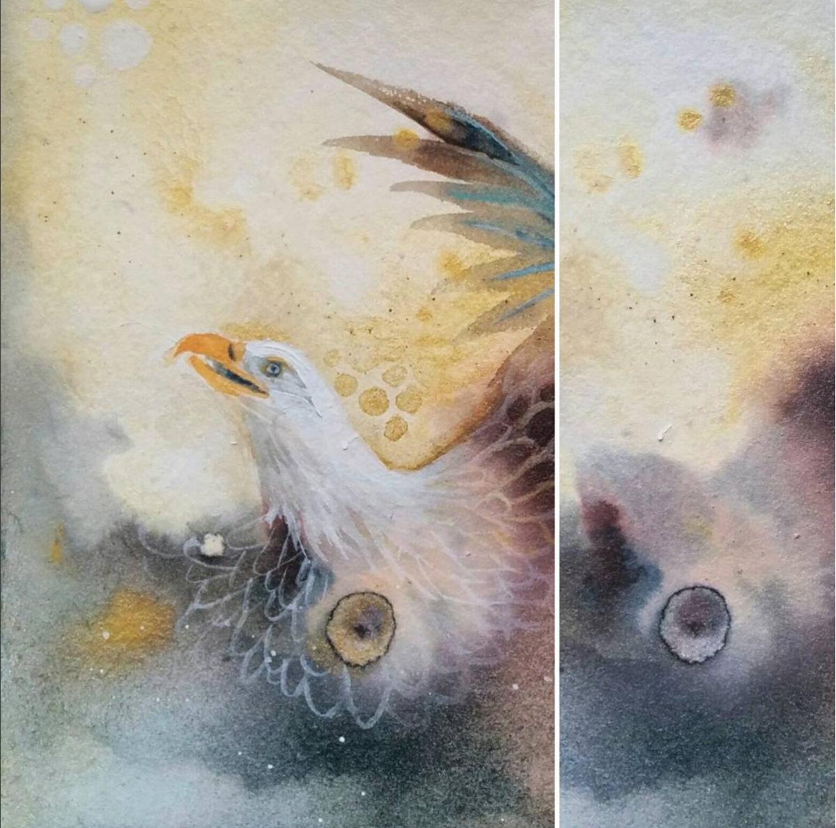 MJT-eagle