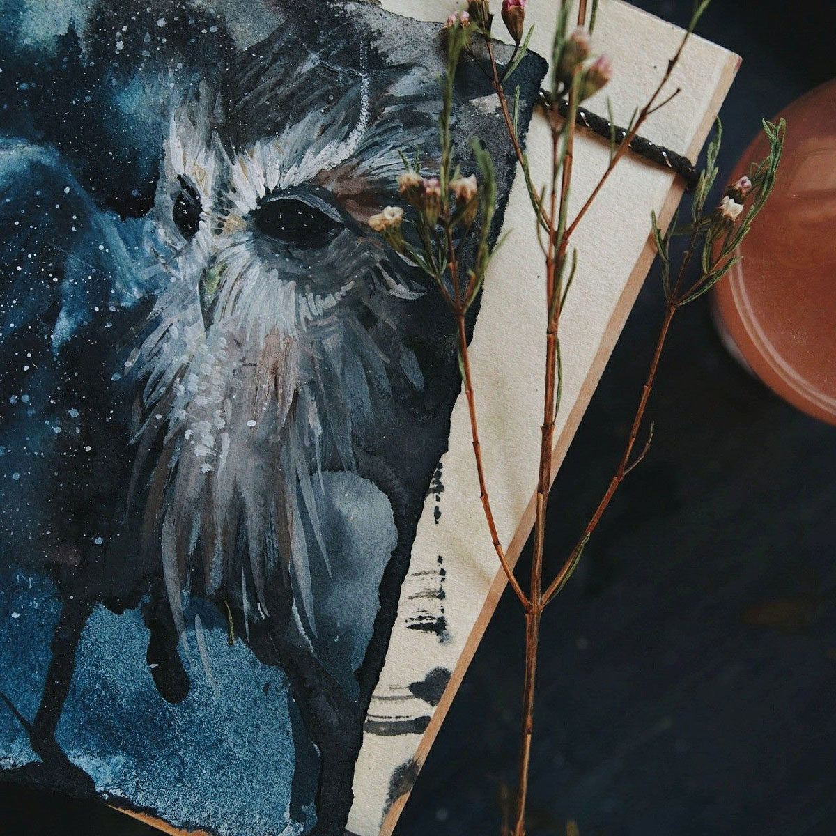 MJT-owl